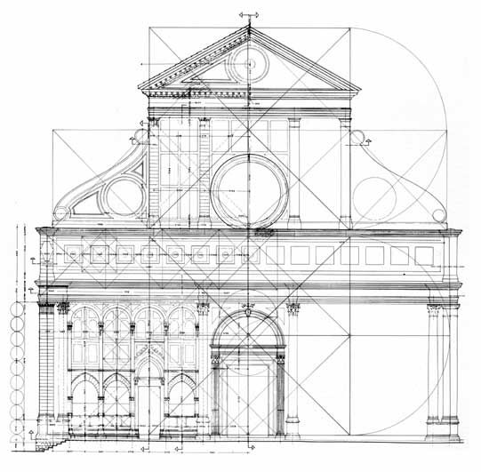 1000+ images about Architecture Proportions on Pinterest