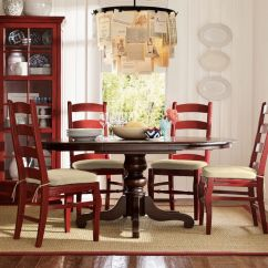 Pottery Barn Windsor Chair Wooden Dining Room Chairs 116 Best Images About Annie Sloan Chalk Paint On Pinterest