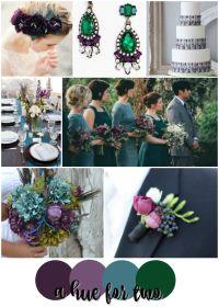 25+ best ideas about Emerald green weddings on Pinterest ...