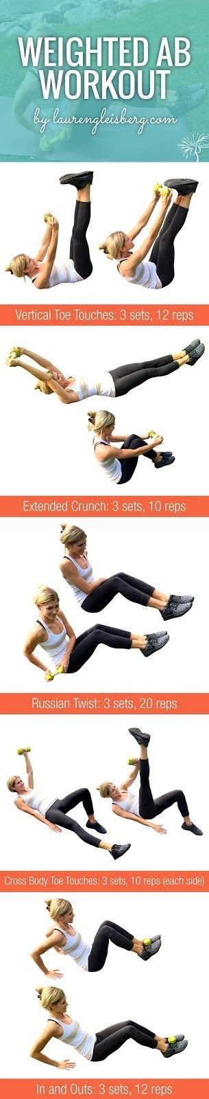 waist slimming exercises for women 165 24 1 nicole lindsey workouts