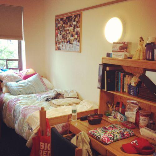 17 Best images about Dorm Sweet Dorm on Pinterest