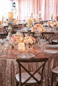 25+ best ideas about Ivory linens wedding on Pinterest ...