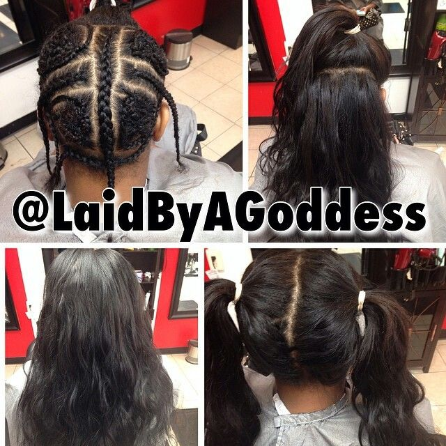 Image Result For How To Do Aidless Sew In Step By Step