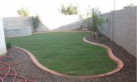 Arizona Small Backyard Landscaping Ideas | Home Office Ideas