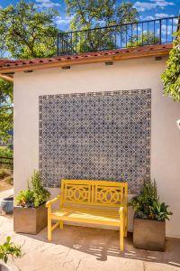 25+ best ideas about Spanish patio on Pinterest | Spanish ...