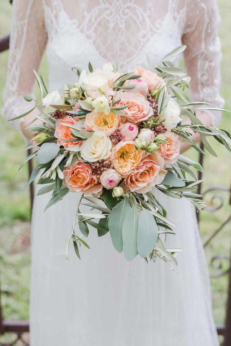 17 Best ideas about Apricot Wedding on Pinterest  Peach