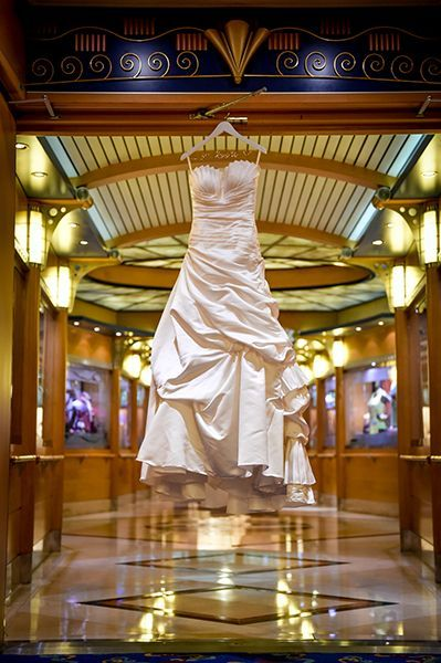 25 best ideas about Carnival Cruise Wedding on Pinterest  Honeymoon cruises Carnival cruise
