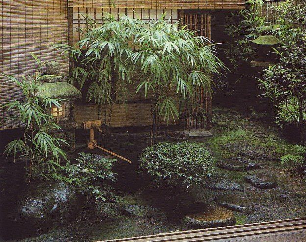 25 Best Ideas About Japanese Garden Style On Pinterest Japanese