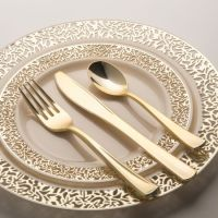 1000+ ideas about Disposable Plates on Pinterest