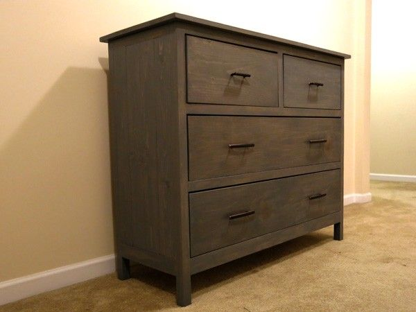 1000 ideas about Small Dresser on Pinterest  Dressers Metal Nightstand and Small Sideboard