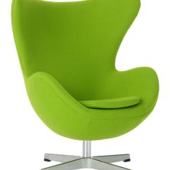 Pink Egg Chair Replica Cloud 9 1000+ Images About Lime Green Office Chairs On Pinterest | Chairs, Physical Therapy And Home