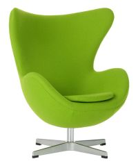 1000+ images about Lime Green Office Chairs on Pinterest ...