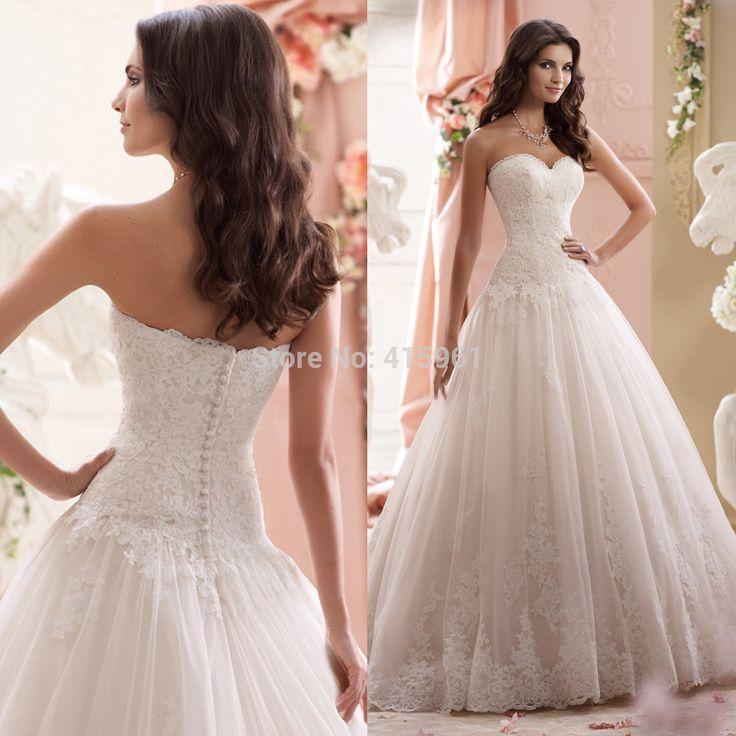 Best 20 Corset Wedding Dresses ideas on Pinterest  White corset dress Elegant dresses 2014