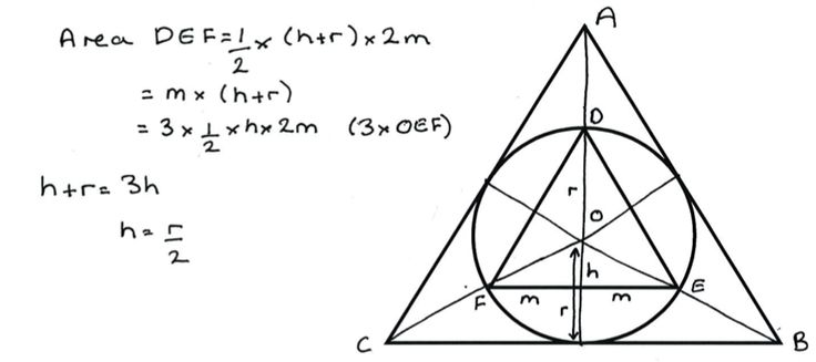 17 Best images about Formative Assessment Geometry/Algebra