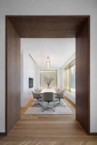 Best 20+ Meeting Rooms ideas on Pinterest | Office space ...