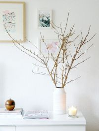 65 best images about Branches Arrangements on Pinterest ...