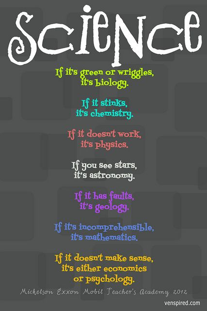 316 best images about STEM Quotes and Bulletin Board Ideas
