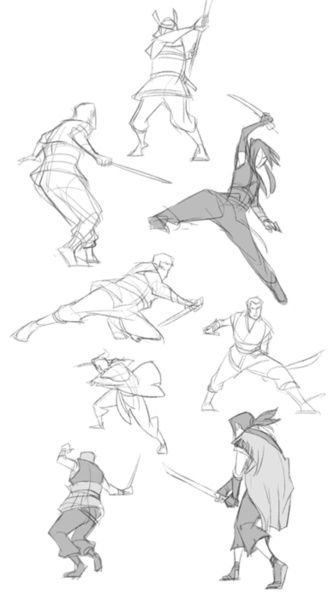 2778 best images about drawing references on Pinterest