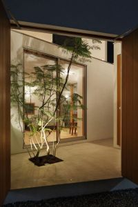 1000+ ideas about Japanese Home Design on Pinterest | W ...