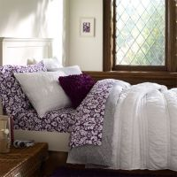28 best images about Bed Sets-Pink, Blue, Purple, Aqua on ...