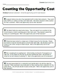 1000+ ideas about Opportunity Cost on Pinterest