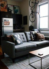 17 Best ideas about Men Apartment on Pinterest | Men's ...