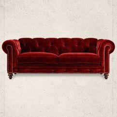 Chesterfield Sofa Living Room Ideas Alison Hall Desk Table Best 25+ Velvet On Pinterest   Interiors ...