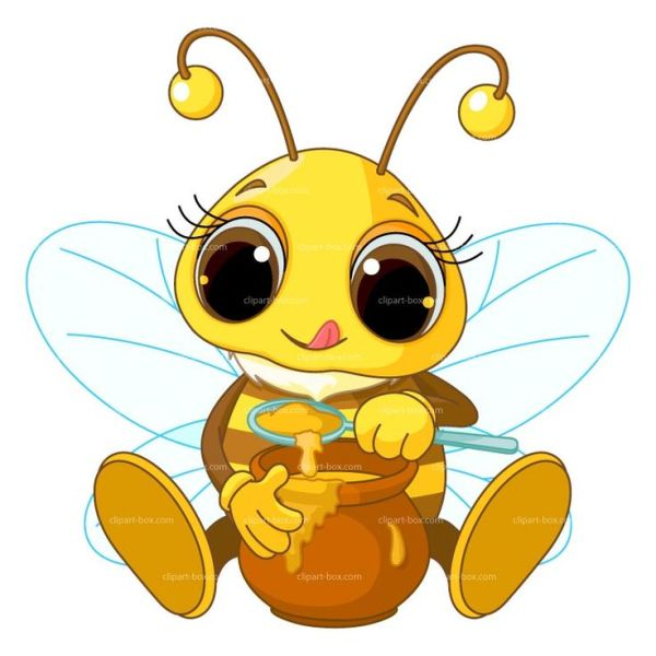 bee hive clip art of clipart