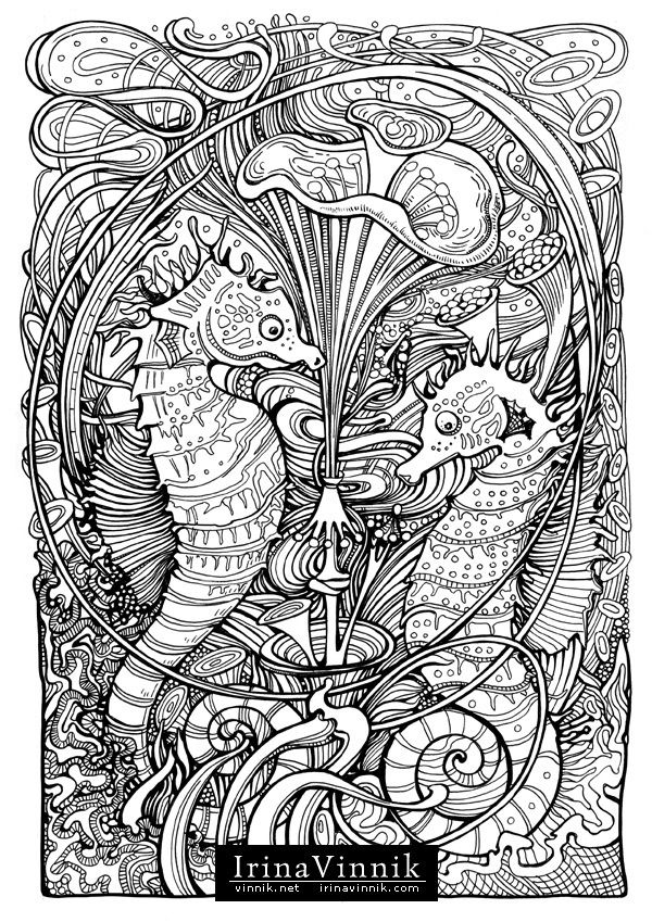527 Best Images About Zentangle Zee On Pinterest