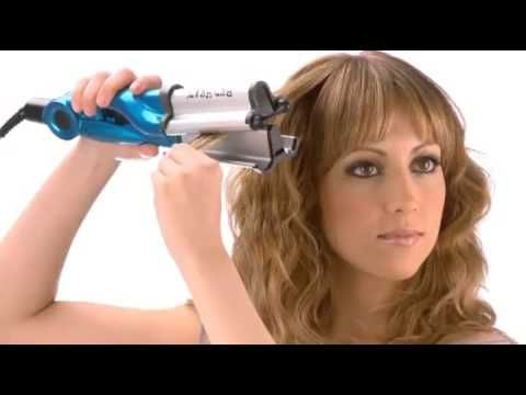 bed head deep waver hair tools pinterest bed heads beds and deep waver