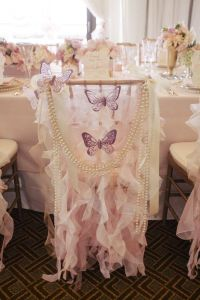 25+ best ideas about Baby shower chair on Pinterest | Cute ...