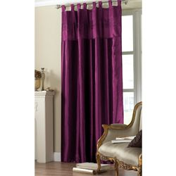 235 Best Images About Drapes On Pinterest Window Treatments