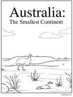 129 best images about Unit: Australia on Pinterest