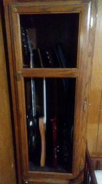 467 best images about Guitar Storage [  ] on Pinterest