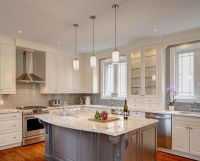 Traditional Kitchens | CABICO | future dream house ...