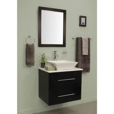 Floating Bathroom Vanity Home Depot  WoodWorking Projects