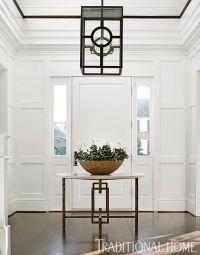 Best 25+ Round foyer table ideas on Pinterest | Round ...