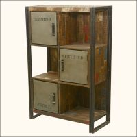 46 best images about Storage Cabinets & Racks on Pinterest ...