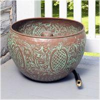 1000+ ideas about Hose Holder on Pinterest   Garden hose ...