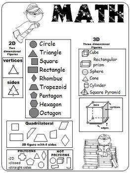 25+ best First Grade Homework ideas on Pinterest