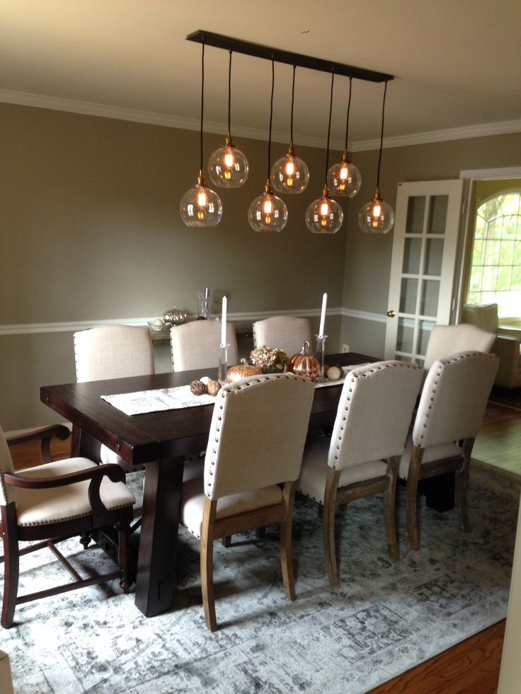 white dining room chairs target simply bows and chair covers harrogate 467 best ideas images on pinterest