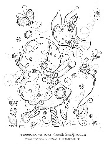 100 best images about Free Digi Stamps on Pinterest