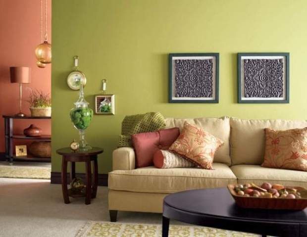 259 Best Images About NEUTRAL EARTH TONES On Pinterest