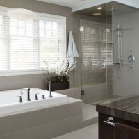 1000+ images about Final Family Bathroom Moodboard on ...