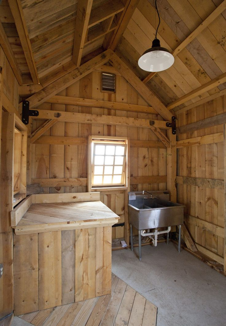 17 Best ideas about Post And Beam Kits on Pinterest  Barn