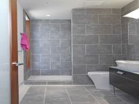 25+ best ideas about Bathroom tile gallery on Pinterest ...