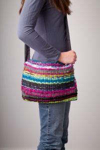 Best 25+ Making scarves ideas on Pinterest | Diy scarf ...