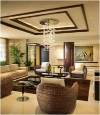 27 best images about Ceiling Designs on Pinterest | Wooden ...