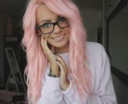 beautyyyy hair