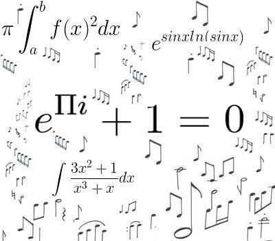 146 best images about Music Education on Pinterest